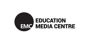 LbQ to sponsor the 5th Anniversary of the Education Media Centre